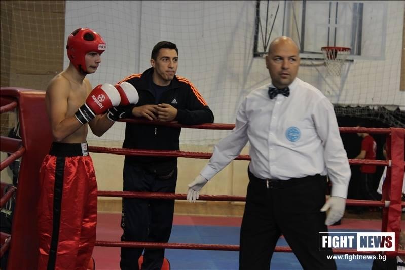 dimitar-dimitrov-tangra trener