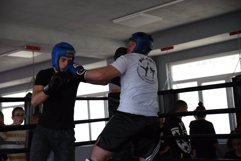 TERES SPARRING DAY 022018-2d