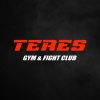 TERES - Gym & Fight Club