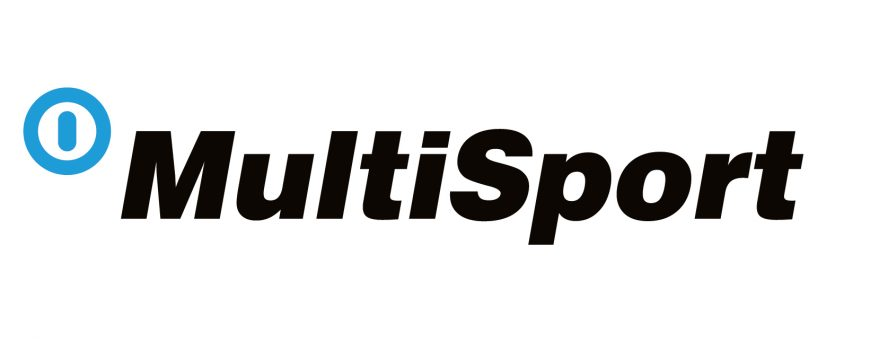 Работим с карти MultiSport