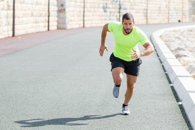 как високоинтензивни тренировки помагат - табата, функционална тренировка пловдив
