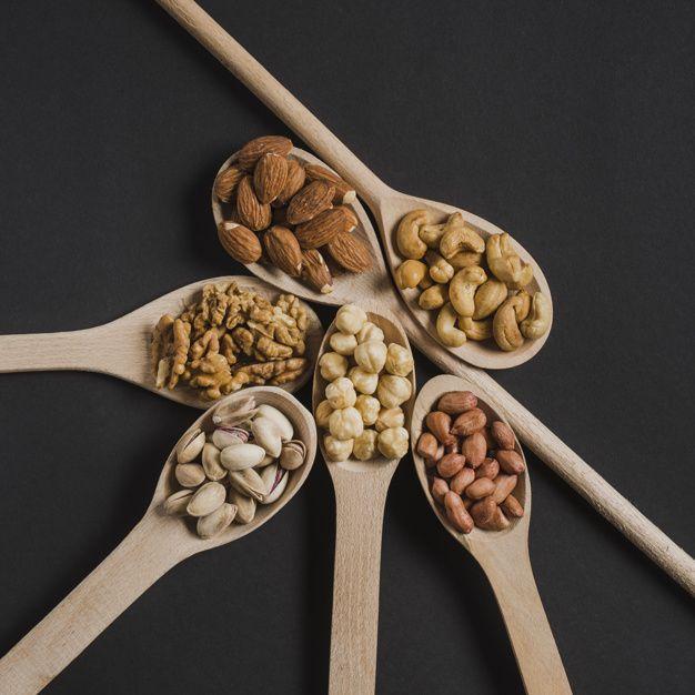 протеинова диета, здравословно хранене, здравословно, хранителен режим, тренировки, отслабване, мускули