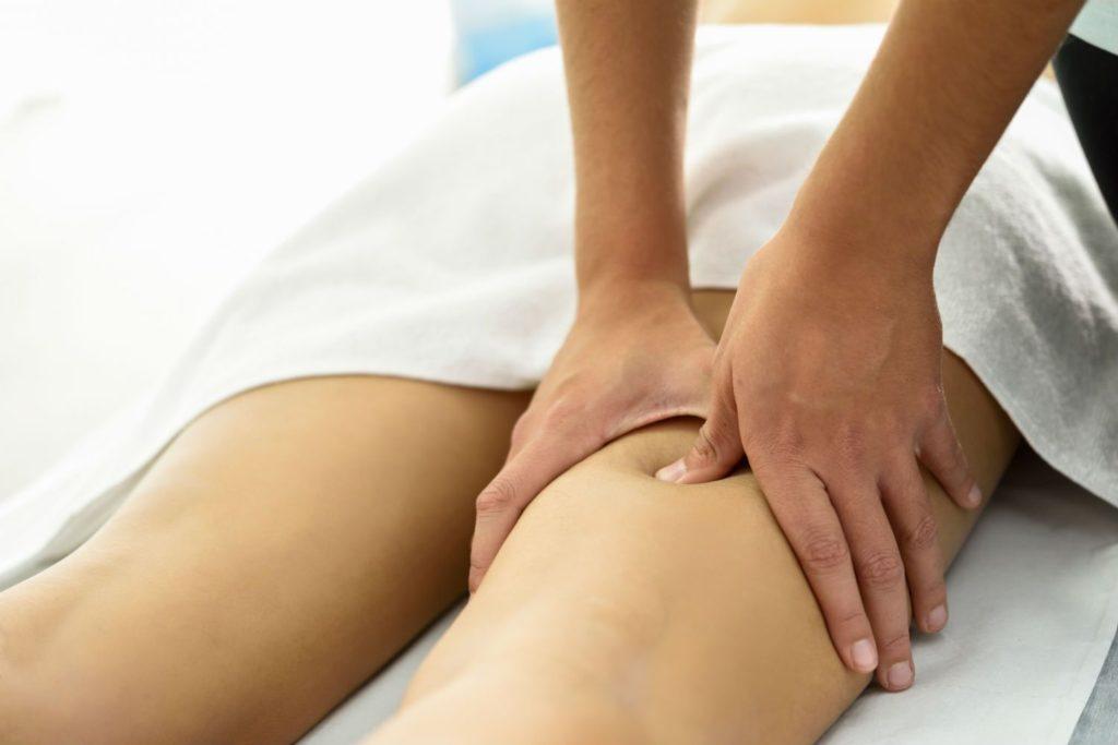 Резултат с изображение за антицелулитни масажи