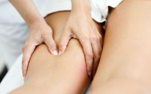 антицелулитен масаж цена