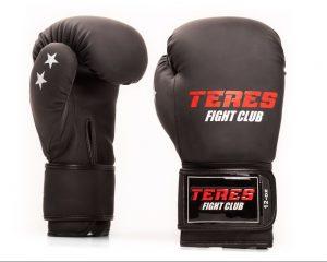 Боксови ръкавици Терес